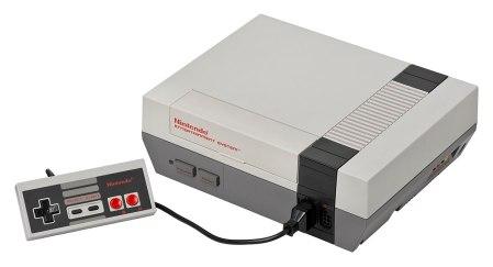 1200px-NES-Console-Set