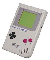 215px-Game-Boy-FL