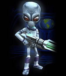 217639-destroy_all_humans_crypto137