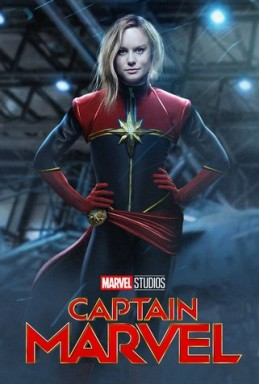 captain-marvel-default-1022947