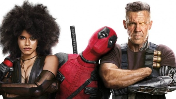 deadpool2_review