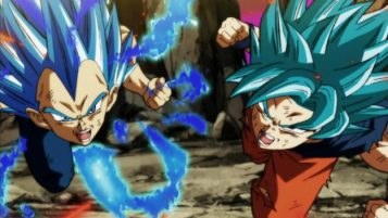 Dragon-Ball-Super-Movie-625x352