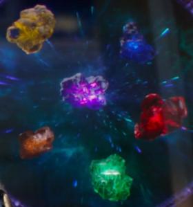 Infinity_Stones_GOTG