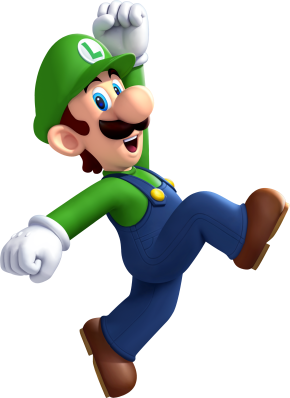 Luigi_(NSMBU).png
