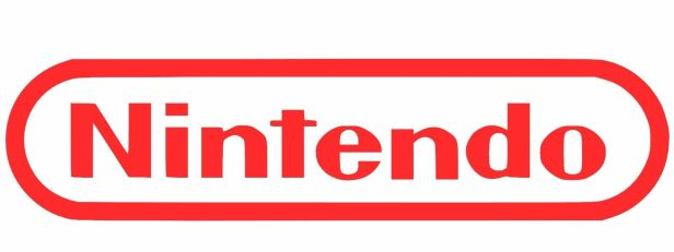 Nintendo-Logo-decal