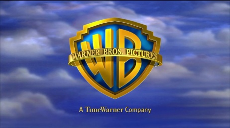 warner_bros._pictures_intro__140102232408